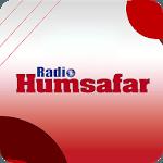 Radio Humsafar icon