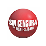 Sin Censura for pc icon