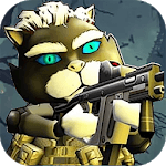 Cat Survivor Hero 2 icon