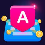 Aurora Keyboard icon