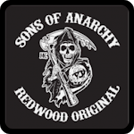 Sons of Anarchy Quiz icon