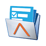 Avoka TransactField App icon