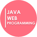 Jsp & Servlet Tutorial:  Java Web Programming icon