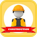Site Supervisor App icon