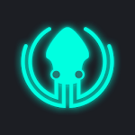 GitKraken Glo Boards icon