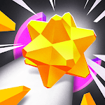 Glass Tunnel icon