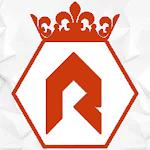 Rajan eServices icon
