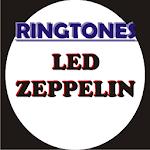 Best Led Zeppelin Ringtones icon