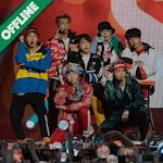 All Songs BTS (No Internet Required) icon