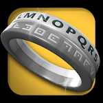 Decoder Ring for pc icon