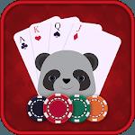 Crazy 4 Poker Casino icon
