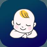 Baby Lullabies Sleep Music icon