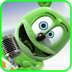 Video Gummy~Bear Collection icon