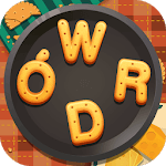 Word Guru - My Bakery Dream icon