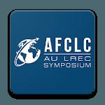 AU LREC Symposium icon