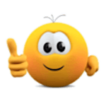 WAStickerapps - New Emoji Stickers for WhatsApp icon