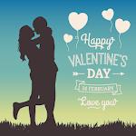 San Valentin - Frases de Amor, Imagenes y Regalos icon