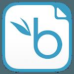 BambooHR Hiring icon