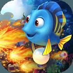 Bắn Cá  Slot  – Săn Cá Xu Online 2019 icon