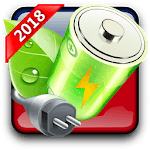Battery Magic Doctor icon