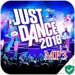 JUST DANCE 2019 icon