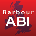 Evolution by Barbour ABI icon