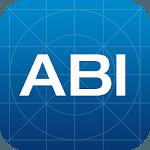 Barbour ABI icon