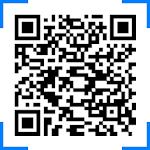 QR/Barcode Scanner icon