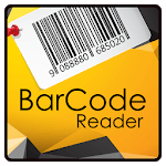 Smart QR Barcode Scanner icon