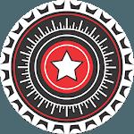 Tilt Hydrometer icon