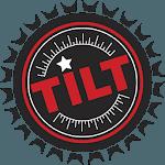 Tilt 2 icon