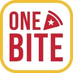 One Bite by Barstool Sports for pc icon
