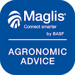 Maglis® Agronomic Advice icon