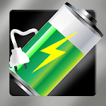 Super Battery Saver - Fast Charger 5x icon