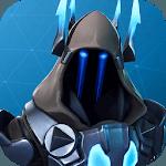 Battle Royale Wallpapers HD (Season 7) icon
