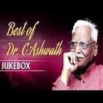 C Ashwath Songs icon