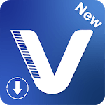 Top Video Downloader - Download Video All in One icon