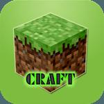Block Craft 3D : city building simulator icon