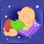 Колыбельные для малышей icon
