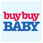 buybuy BABY: Baby Essentials + Registry icon