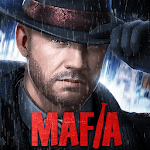 Game of Mafia : Be the Godfather icon