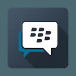 BBM Enterprise icon