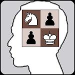 Chess Repertoire Trainer APK icon