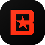 BeatStars - Instrumental Beats icon