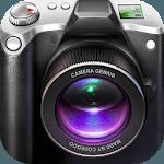 Pro Camera Beauty icon
