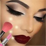 Makeup Camera icon