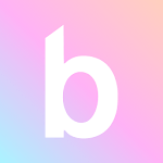 Beautystack icon