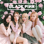 Blackpink Wallpaper HD 2019 icon