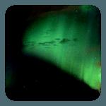 Aurora Notifier+ add-on icon