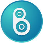 Bee Browser : Fast, Secure and Free VPN icon